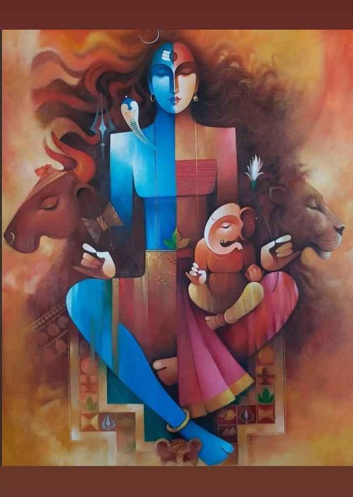 🙏 ભક્તિ & ધર્મ - HOTEL - ShareChat