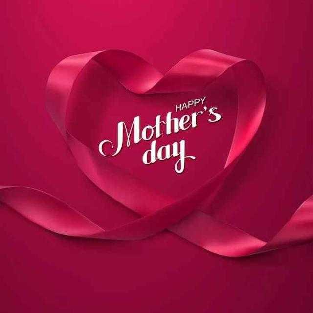 🤰 માં ની મમતા - Mother ' s day - ShareChat