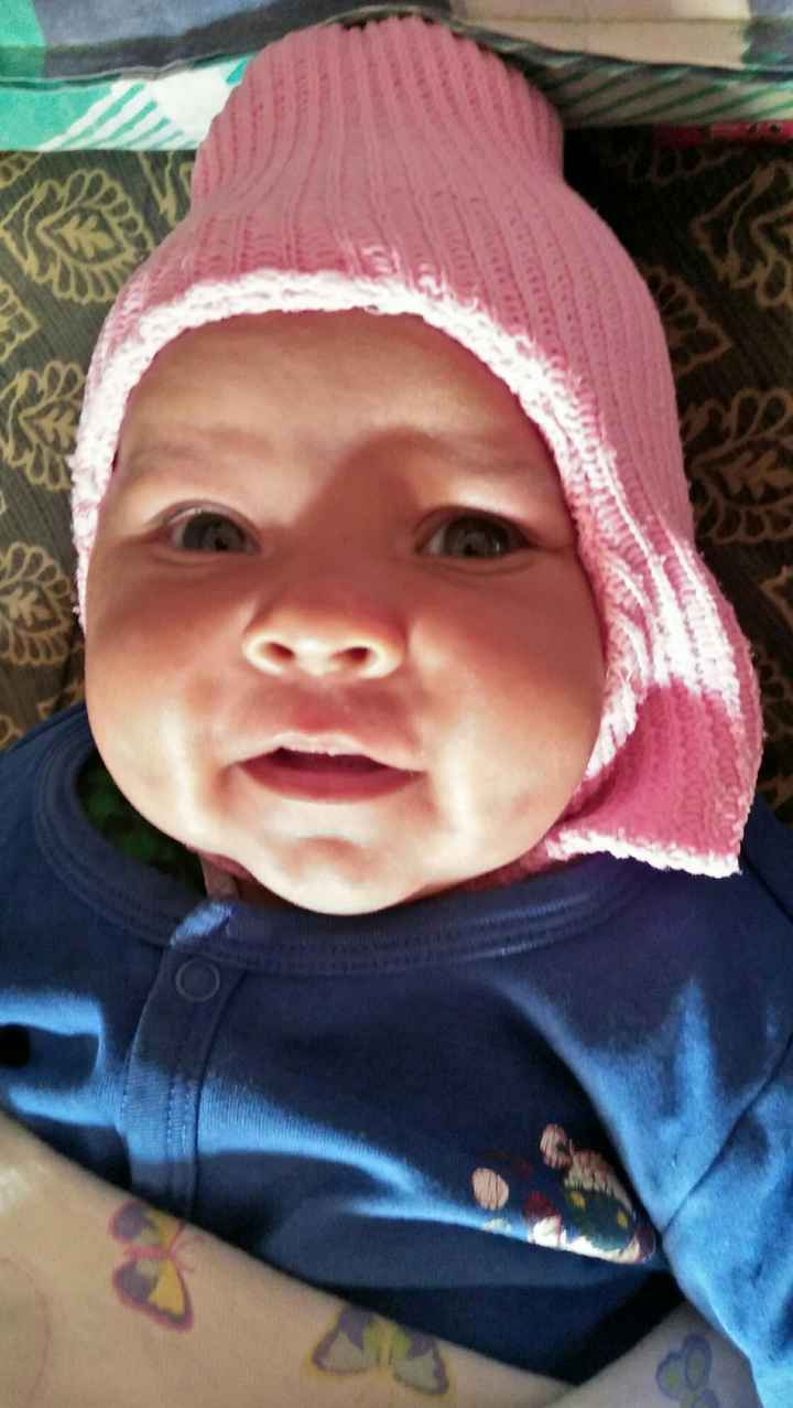 👧 મારી દીકરી - ShareChat