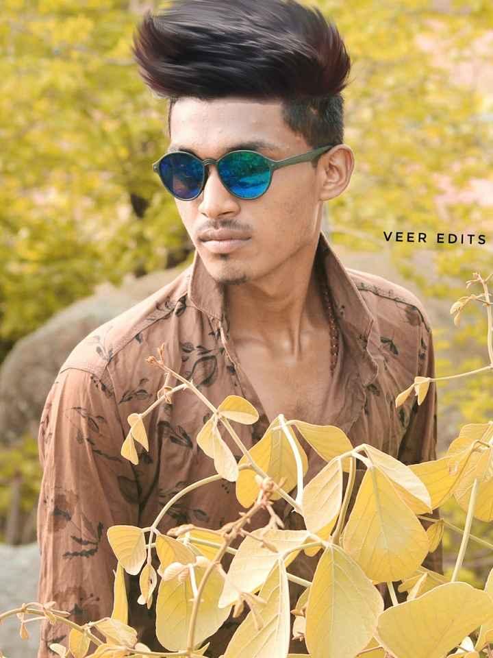 📸 મારી ફોટોગ્રાફી - VEER EDITS - ShareChat