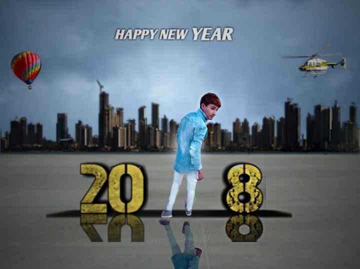 🤳 મારી હોળી સેલ્ફી - HAPPY NEW YEAR 20 | | 83 - ShareChat