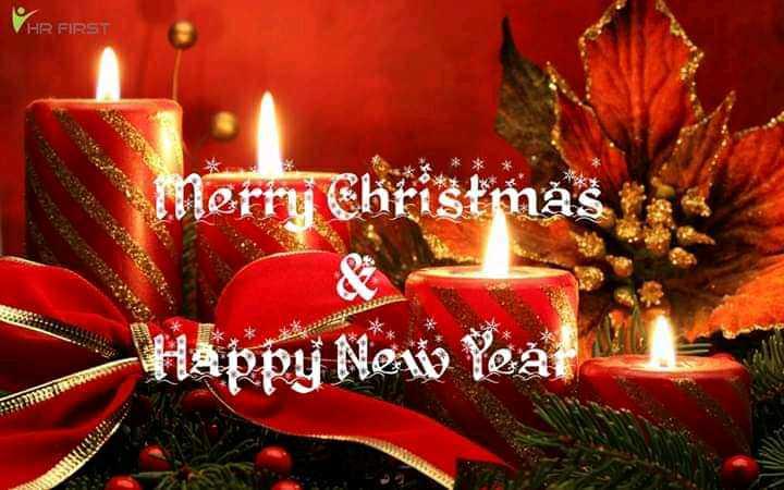 🎄 મેરી ક્રિસ્મસ 🎅 - VHR FIRST Merry Christmas 213 Happy New Year Me - ShareChat