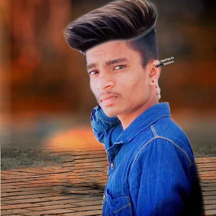 📱 મોબાઇલ ફોટોગ્રાફી દિવસ - https : / / HairPng . Us En OneStock - ShareChat