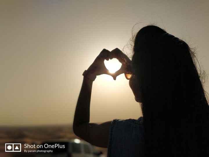 📱 મોબાઇલ ફોટોગ્રાફી દિવસ - TOA Shot on OnePlus By param photography - ShareChat