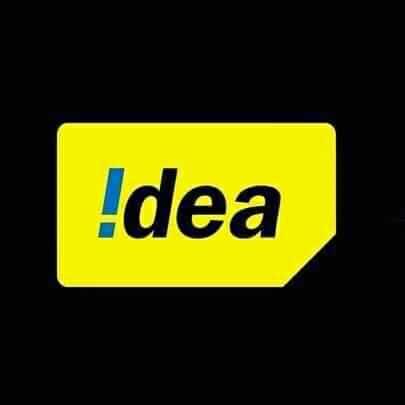 🤓 રમુજી સ્ટેટ્સ - Idea - ShareChat