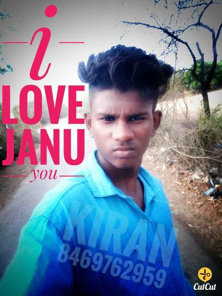 🇮🇳  રાષ્ટ્રિય સમાચાર - LOVE DANU - you 8469762959 Cut Cut - ShareChat