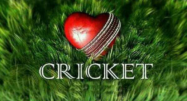🏏 રાષ્ટ્રીય ક્રિકેટ દિવસ - CRICKET - ShareChat