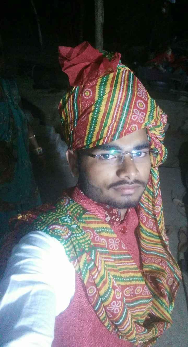 🤳 લગ્ન સેલ્ફી - WER - ShareChat