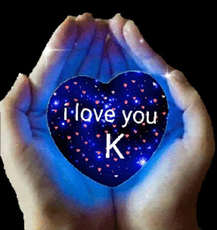 💝 લવ કોટ્સ - I love you SK - ShareChat