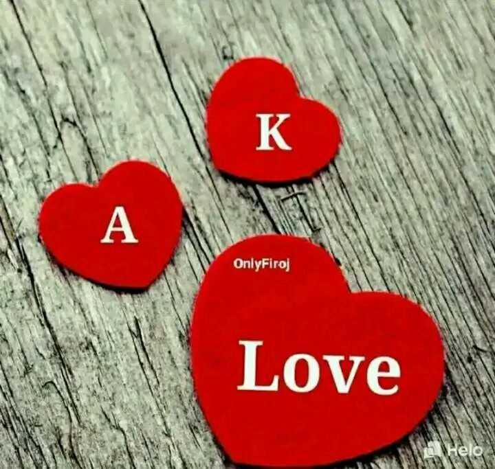 🤒 વરસાદમાં કાળજી - OnlyFiroj Love - ShareChat