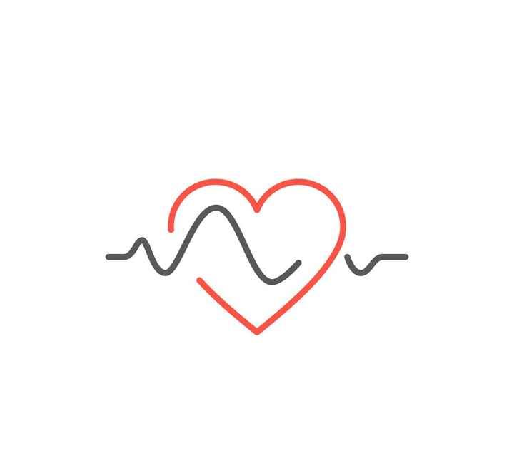 💉 વિશ્વ આરોગ્ય દિવસ - ShareChat