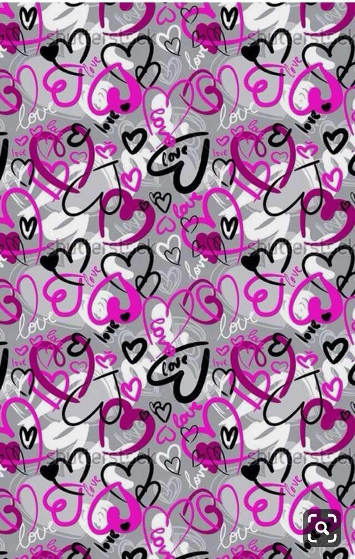 📲 વોલપેપર - love love love - ShareChat