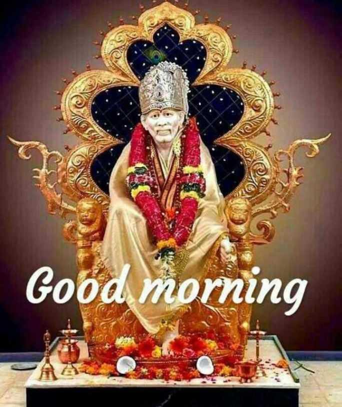 💐 શુભ ગુરૂવાર - Good morning - ShareChat