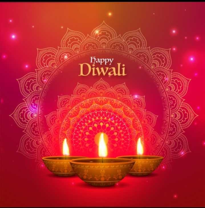 🎉 શુભ દિપાવલી - Happy Diwali 6 ore - ShareChat