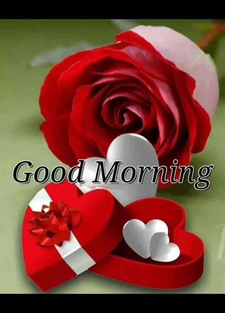 💐 શુભ બુધવાર - Good Morning - ShareChat