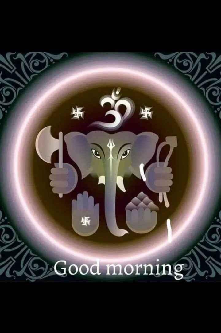 💐 શુભ મંગળવાર - No Good morning - ShareChat