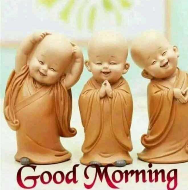 💐 શુભ મંગળવાર - Good Morning - ShareChat