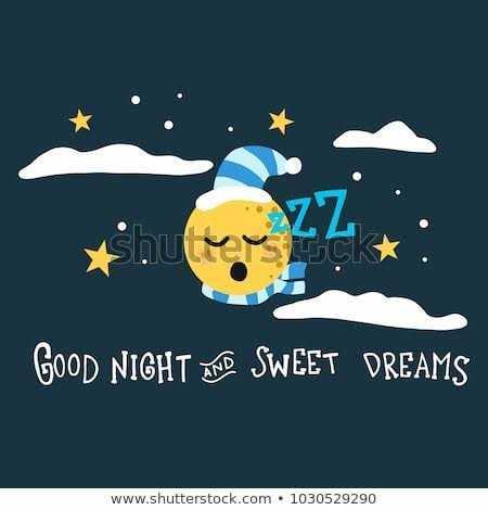 🌙 શુભરાત્રી - Shutress CK * GOOD NIGHT TND SWEET DREAMS www . shutterstock . com . 1030529290 - ShareChat