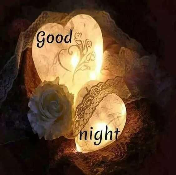 🌙 શુભરાત્રી - Goods night - ShareChat