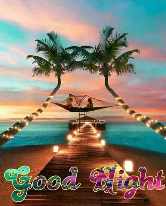🌙 શુભરાત્રી - client - ShareChat