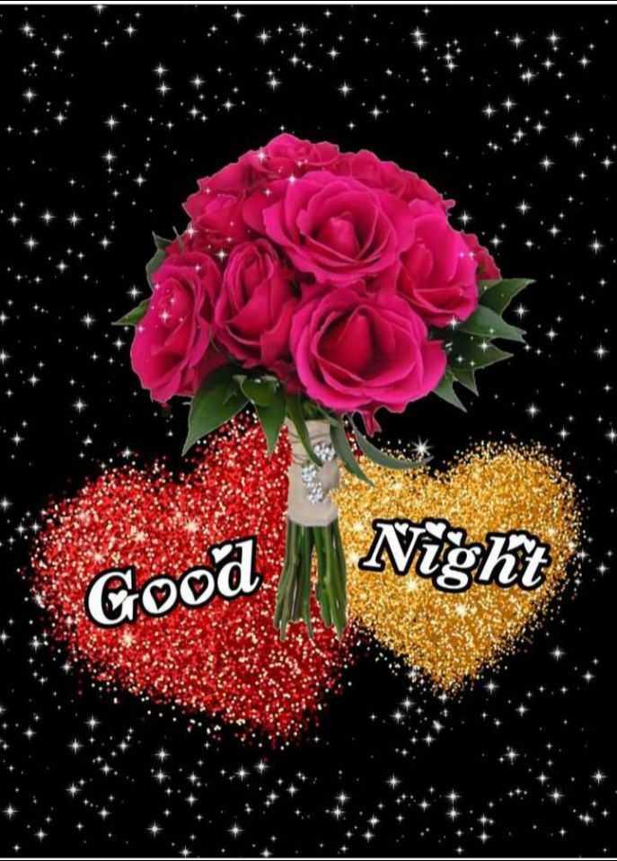 🌙 શુભરાત્રી - Good | | Vizam - ShareChat
