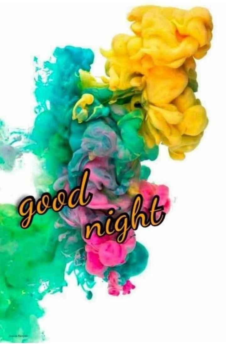 🌙 શુભરાત્રી - good DUU - ShareChat