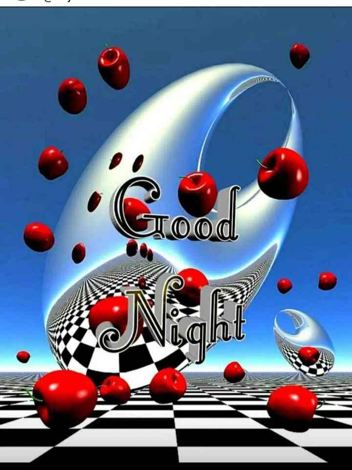 🌙 શુભરાત્રી - TOOd - ShareChat