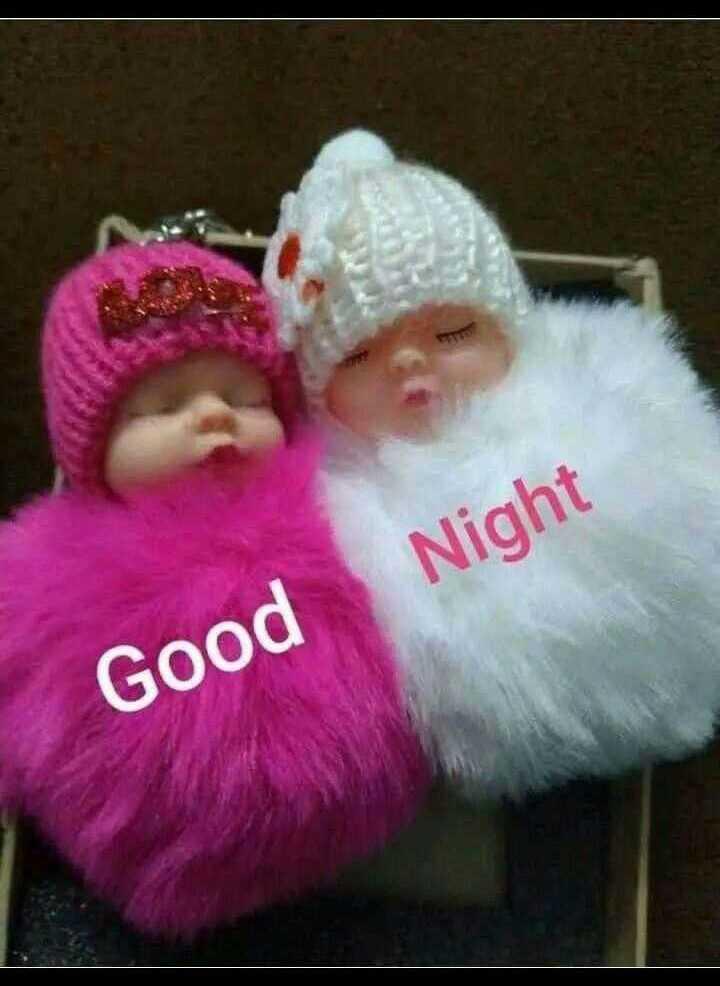 🌙 શુભરાત્રી - Night Good - ShareChat