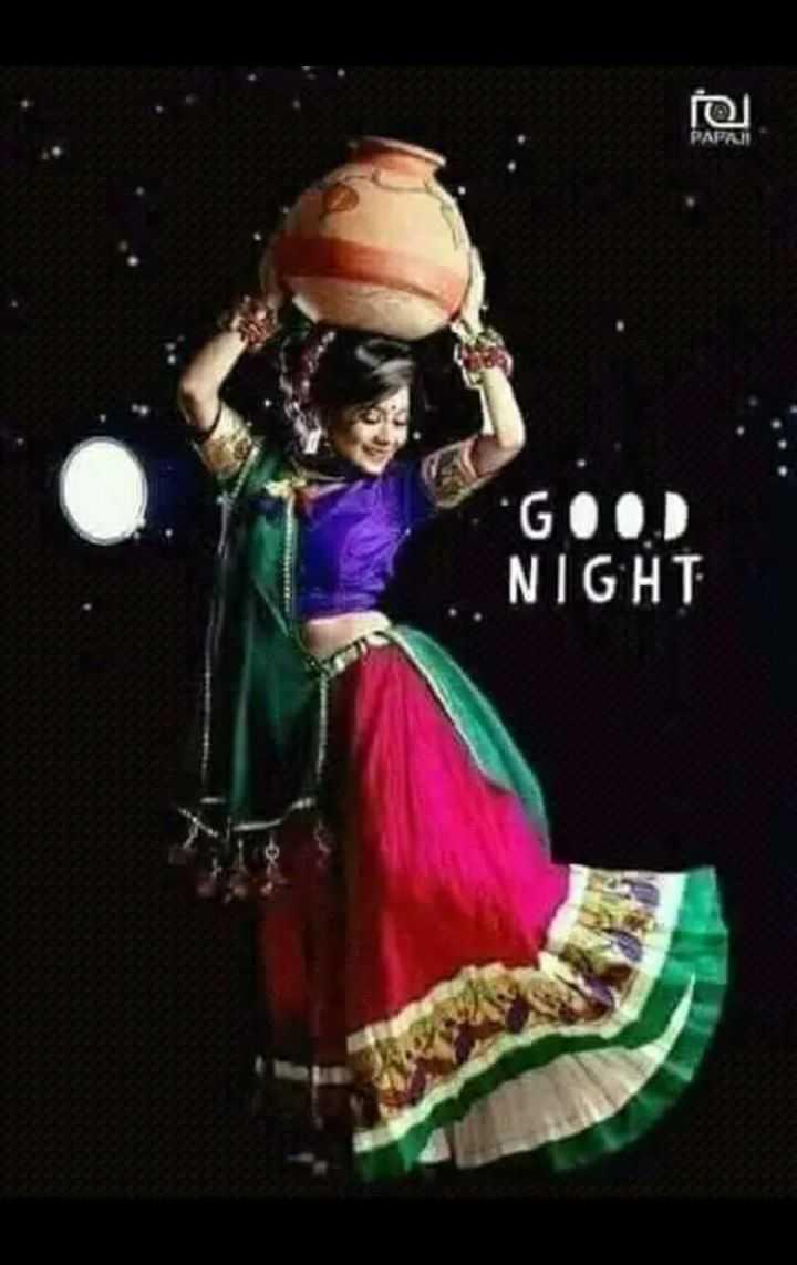 🌙 શુભરાત્રી - GO NIGHT - ShareChat