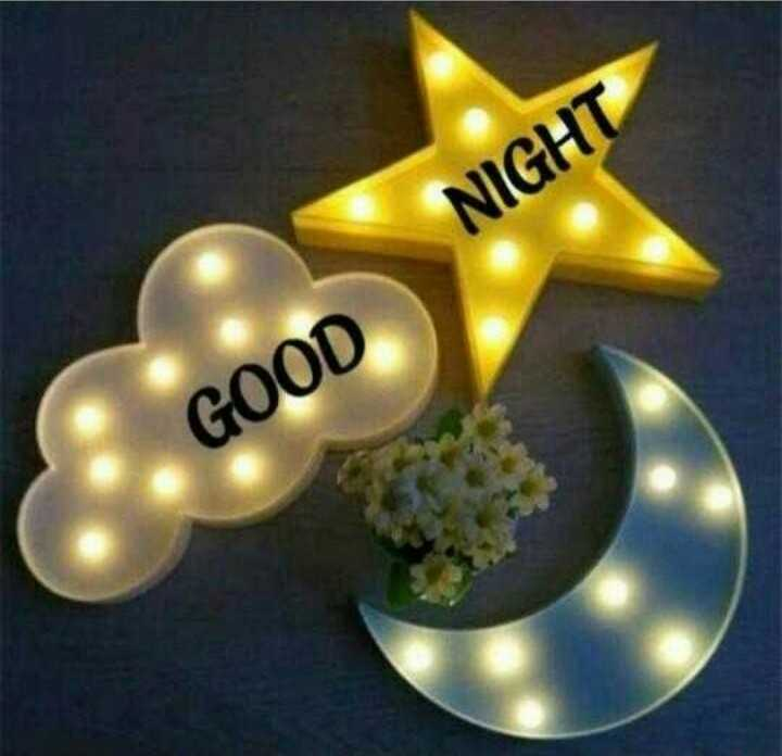 🌙 શુભરાત્રી - NIGHT NIGHT 6000 GOOD - ShareChat