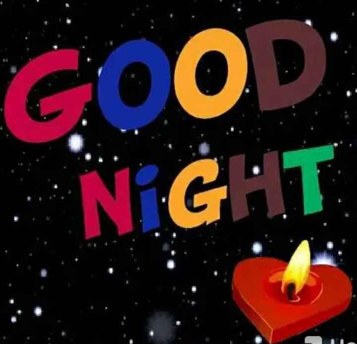 🌙 શુભરાત્રી - GOOD : N GHT - ShareChat