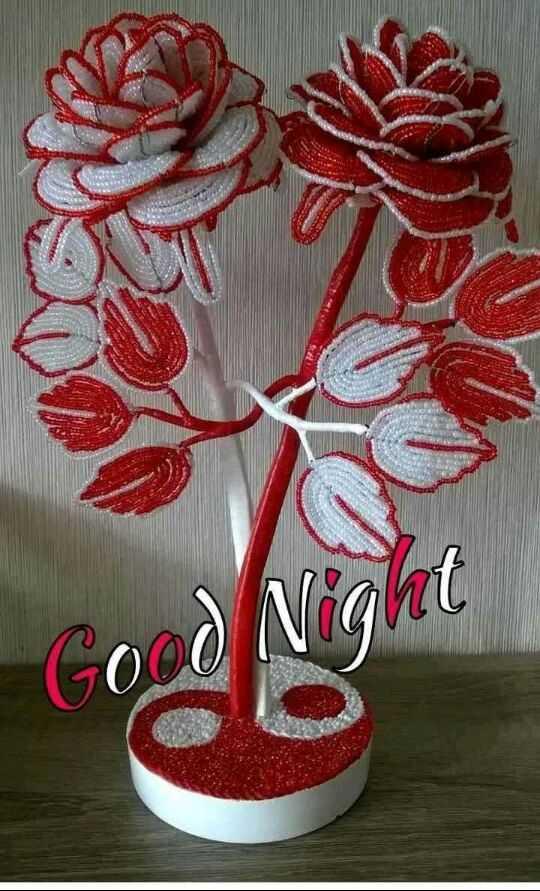 શુભ સાંજ - Good Night - ShareChat