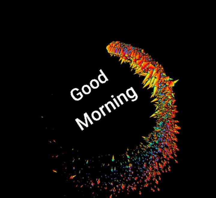 🙏 શ્રદ્ધાંજલિ - Good Morning 2 - ShareChat