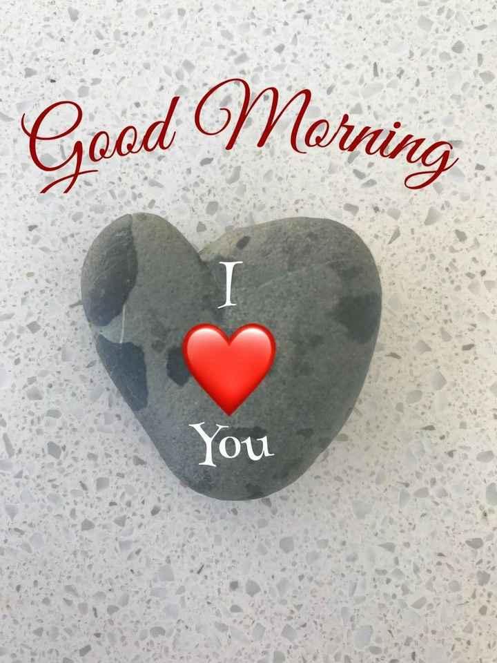 🌅 સુપ્રભાત 🙏 - Creed Morning You - ShareChat