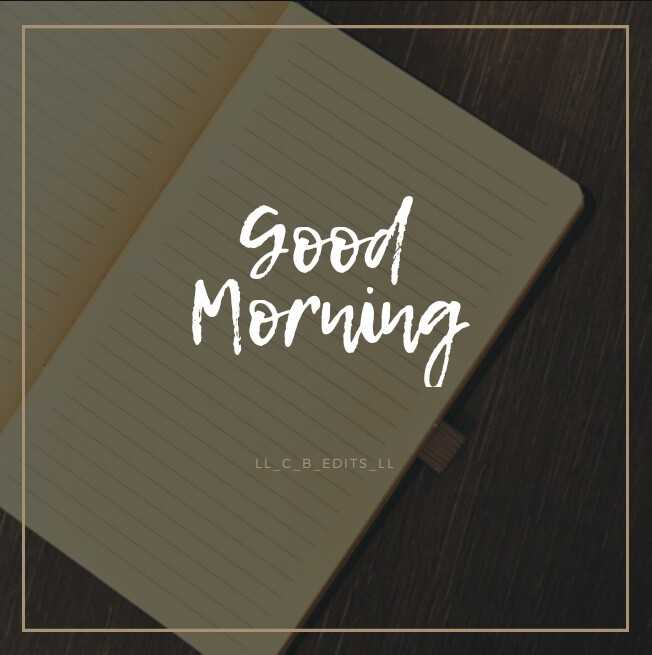 🙏સુ-પ્રભાત🙏# - good Morning LL _ C _ B _ EDITS _ LL - ShareChat