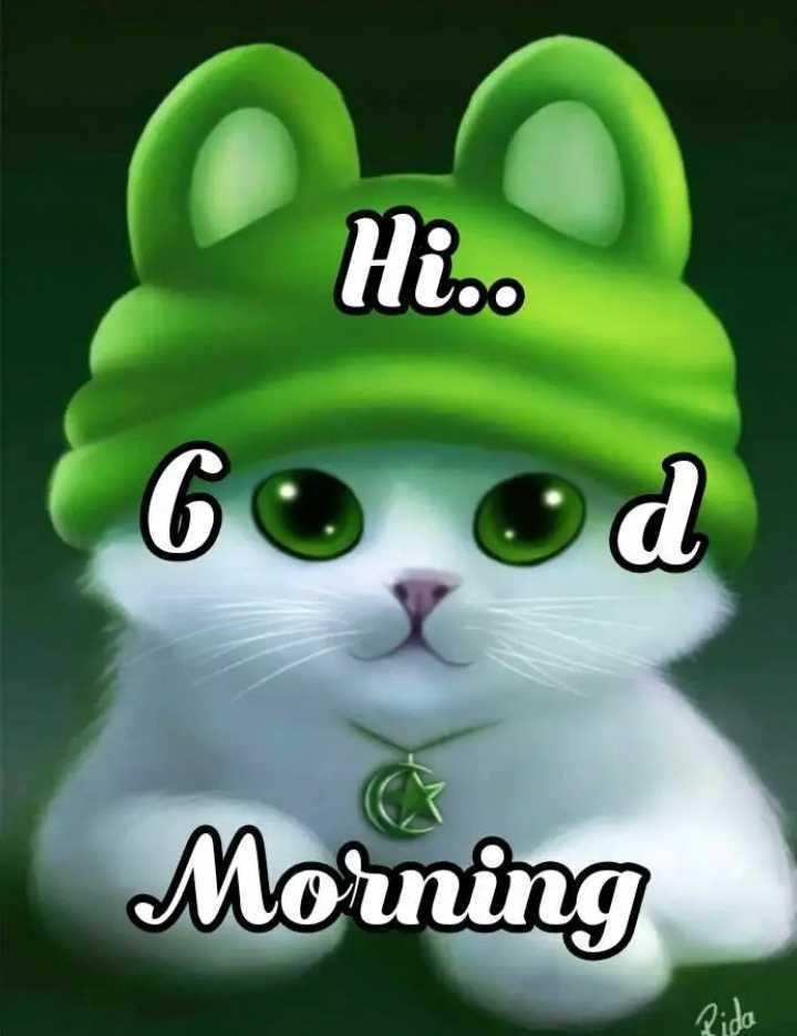 🌅 સુપ્રભાત 🙏 - Hi . . 60 Morning - ShareChat