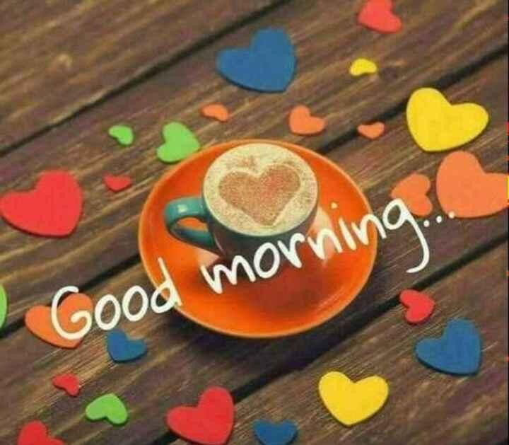 😇 સુવિચાર - Good morning . . . - ShareChat