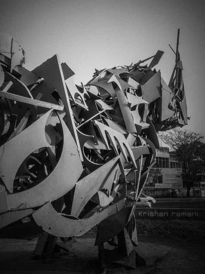 🥣 સેવઉસળ - da Krishan ramani - ShareChat