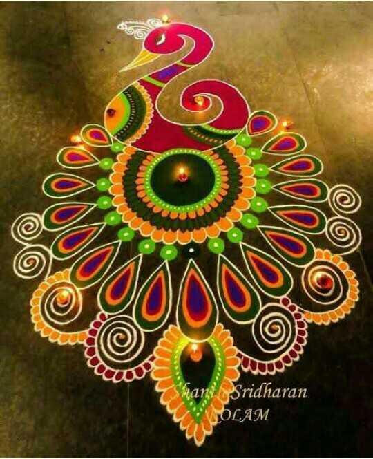 👍 હસ્તકલા - 666 08 Sridharan OLAM - ShareChat