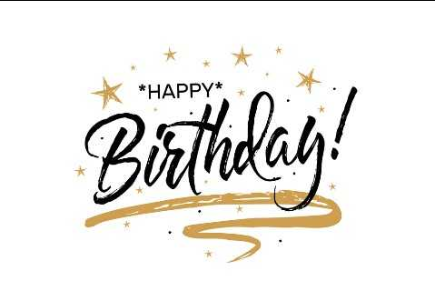 🎂 હેપી બર્થ ડે : કંગના રાનૌત - * * HAPPY * * * Birthday - ShareChat