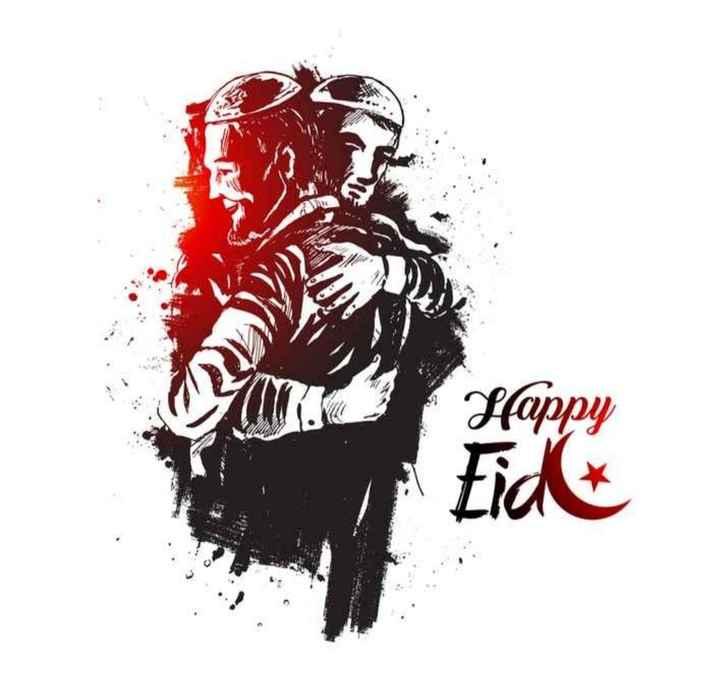 ☪ଇଦ ମୁବାରକ - appy Eide - ShareChat