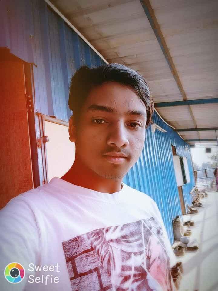 👍🏼ଥ୍ୟାଙ୍କ ୟୁ - Sweet Selfie - ShareChat