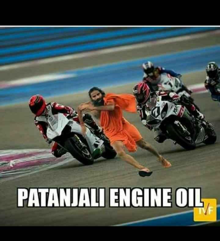 📰ଦେଶ-ବିଦେଶ ଖବର - PATANJALI ENGINE OIL - ShareChat
