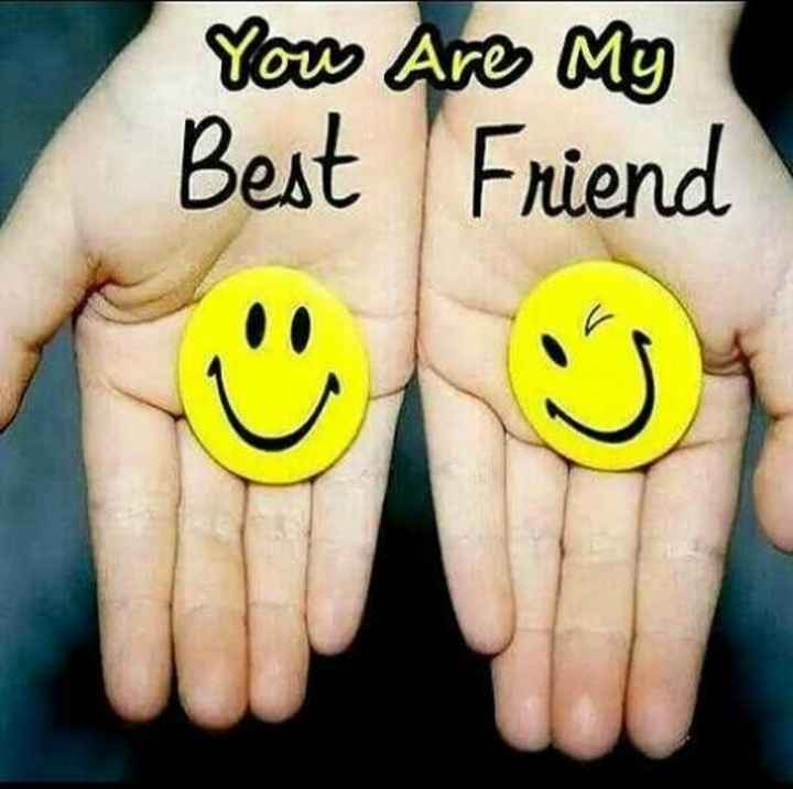 👬ଦୋସ୍ତି କୋଟ୍ସ - You Are My Best Friend - ShareChat