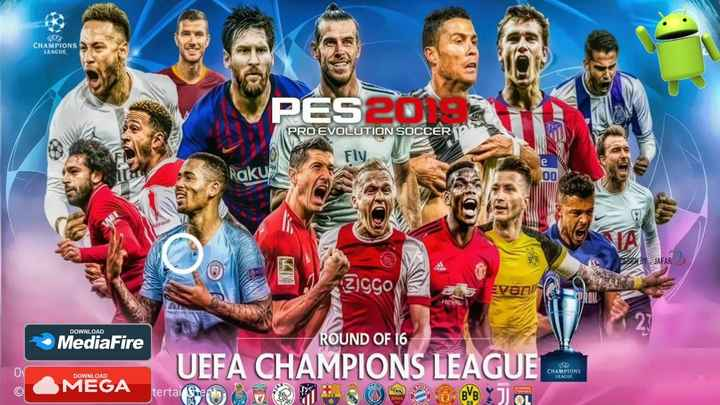⚽ଫୁଟବଲ୍ - CHAMPIONS LEAGUE SSB PROEVOLUTION SOCCERI Fly Raku Adequit JAFAR ZIGGO SVEIGN DOWNLOAD MediaFire ROUND OF 16 UEFA CHAMPIONS LEAGUE Calone MEGA EGA tertate UOPIO S BVB JOL CHAMPIONS DOWNLOAD LEAGUE - ShareChat