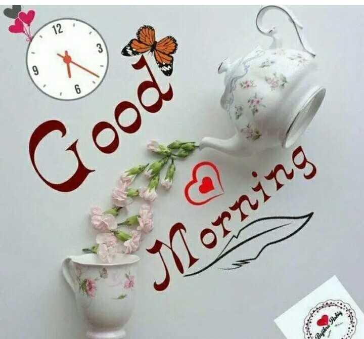 🏍ବାଇକସ ଏଣ୍ଡ କାରସ - 12 Good Morning - ShareChat
