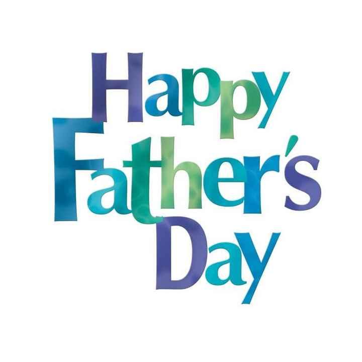 👴ବାପାଙ୍କ ପାଇଁ ପଦ ଟିଏ - Happy Father ' s Day - ShareChat