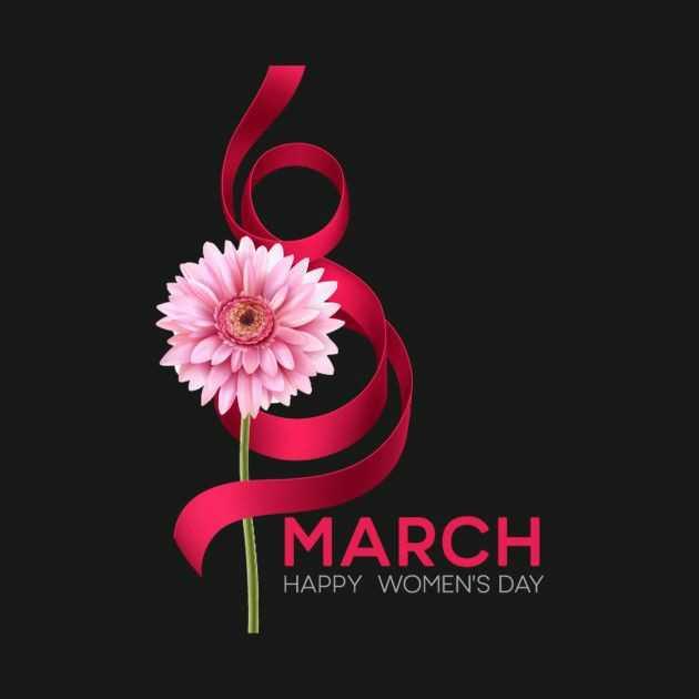 ମହିଳା ଦିବସ ଷ୍ଟାଟସ - MARCH HAPPY WOMEN ' S DAY - ShareChat