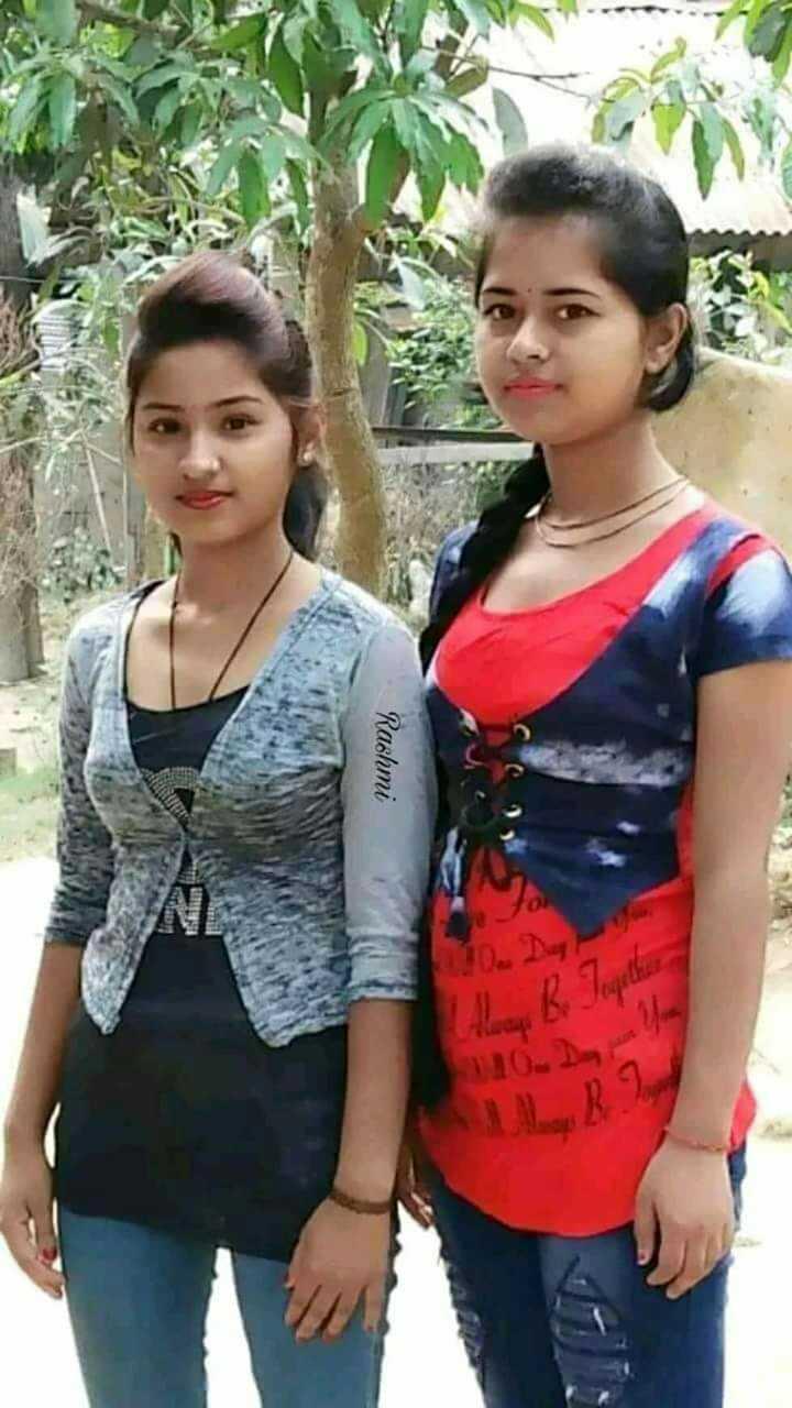 📸ମୋ ଫୋଟୋଗ୍ରାଫି - 2 Rashmi - ShareChat