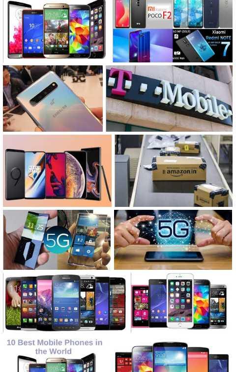 🤳ମୋବାଇଲ ଫୋଟୋଗ୍ରାଫି - 10 : 08 mix POCO F2 80 MP ( DR Xiaomi Redmi NOTE ONE DEL Vole namazon . in DSG ) 5G 10 Best Mobile Phones in the World 10 : 08 . - ShareChat